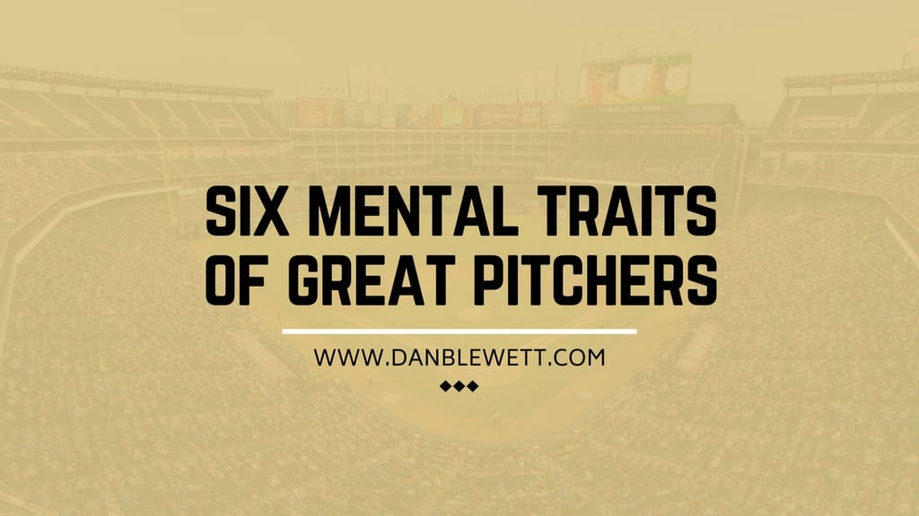 improve mental toughness in baseball