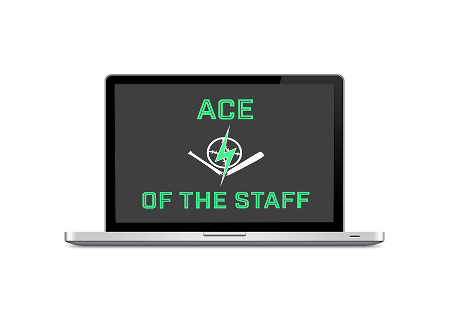 ace of the staff