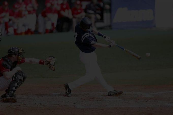 baseball hit and run