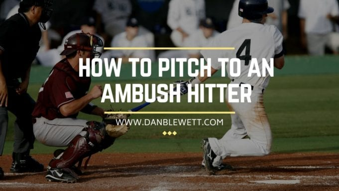pitch sequences in baseball
