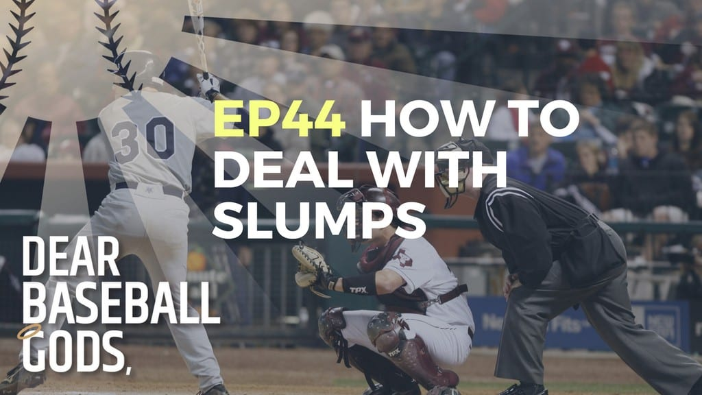 How to break out of a slump-4
