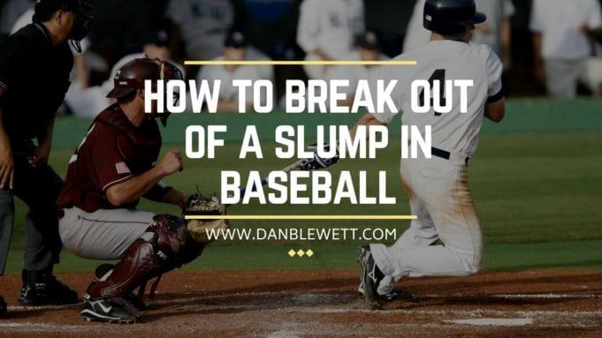 break out of a slump baseball-2