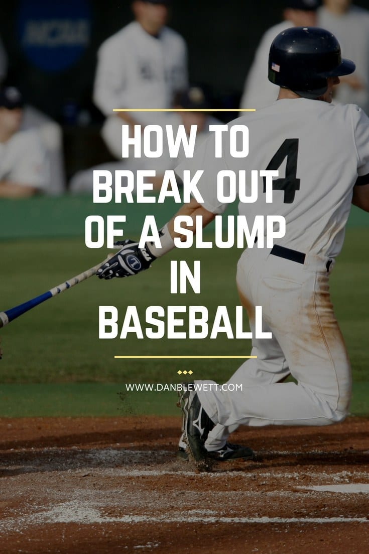 get out of a slump baseball-3