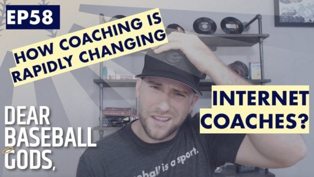 INTERNET COACHING SMALL