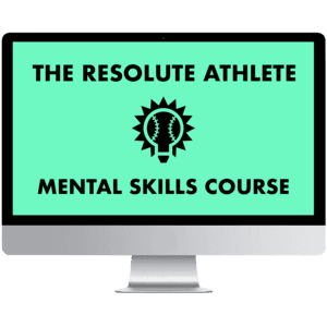 mental skills training course