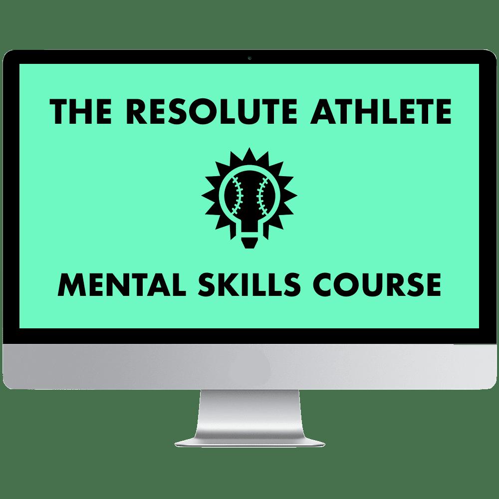 mental skills training