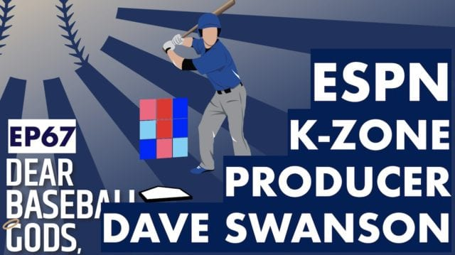 Dave Swanson Tides Baseball Dear Baseball Gods