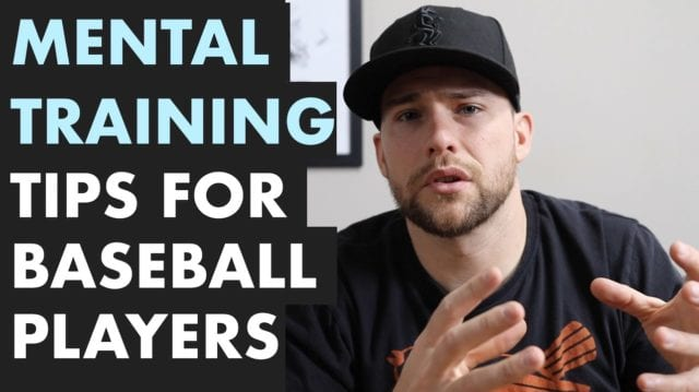 mental skills coach baseball