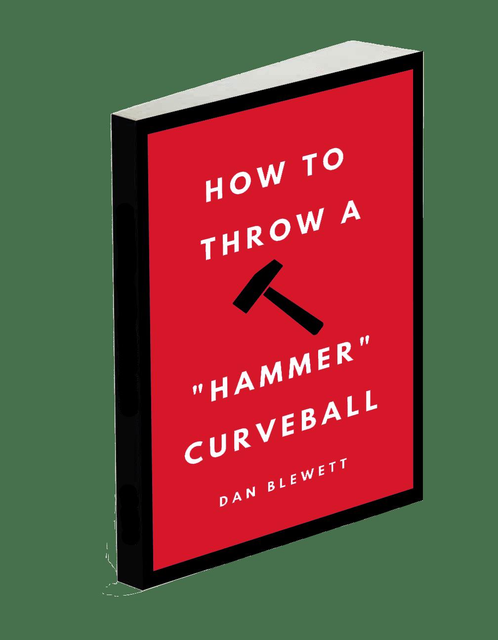 How to Throw a Curveball Ebook
