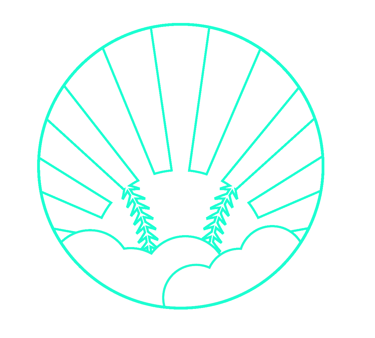 Dan Blewett logo